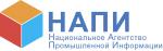 Национальное Агентство Промышленной Информации (НАПИ)