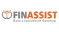 Страховой брокер FinAssist специализируется на работе со средними и крупными компаниями, для которых проводит экспертизу и обеспечивает сервис на рынке финансовых услуг в сфере страхования.