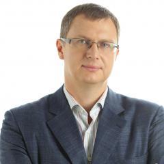управляющий директор Comunica и руководитель рабочей группы АКОС по Digital Communicatio
