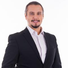 Бизнес-тренер бизнес-архитектор корпоративный советник