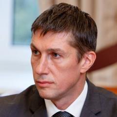 Ведущий научный сотрудник Национального НИИ общественного здоровья им. Н.А. Семашко