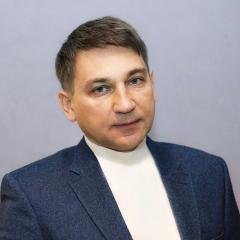 """Руководитель направления """"Телематика"""""""
