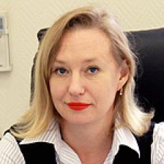 Заместитель Директора Департамента страхового рынка Центрального банка РФ
