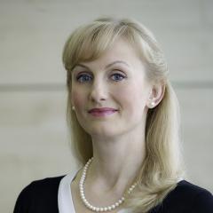 Директор бизнес-направления INFIN и CARFIX ГК «Независимость», генеральный директор ООО «Независимость-Финсервис»