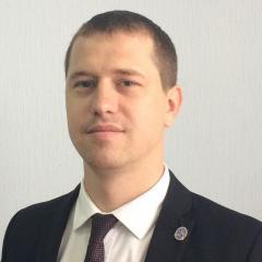 Директор Департамента урегулирования убытков