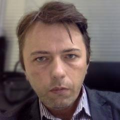 Директор по качеству и развитию сети