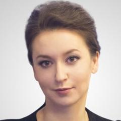 """Начальник Центральной дирекции здравоохранения - филиала ОАО """"РЖД"""""""